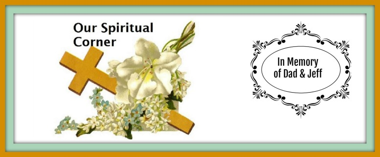 spiritual corner banner.jpg